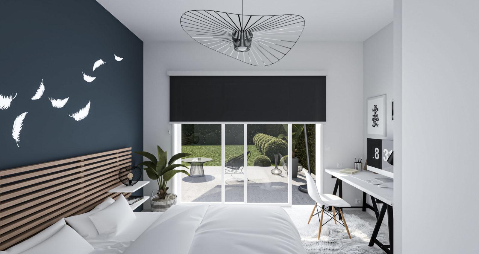 interior bedroom cam 3 pp lr