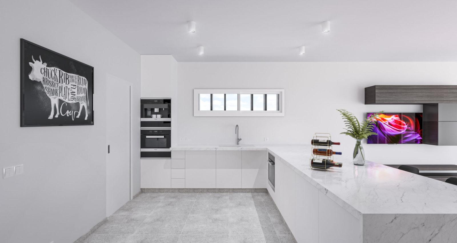 interior kitchen cam 5 pp lr